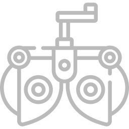 Optometrist in Bungendore