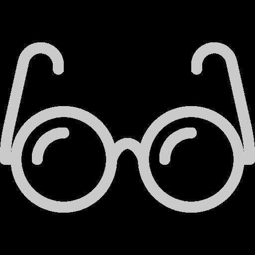 Prescription Spectacles